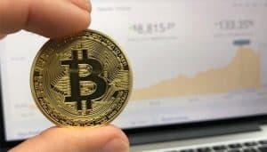 Bitcoin-cosa-sono