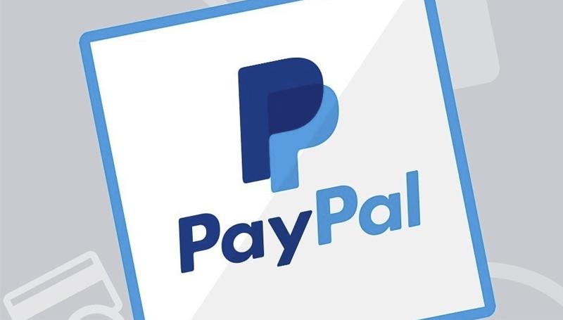 come-aprire-conto-paypal-con-o-senza-carta-di-credito