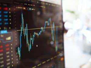 fondi-comuni-di-investimento-conviene