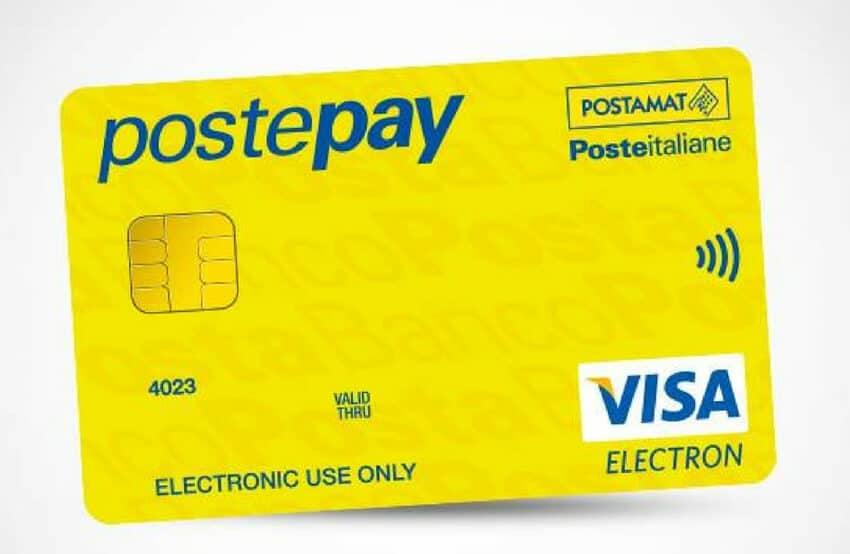 postepay-limiti-carta