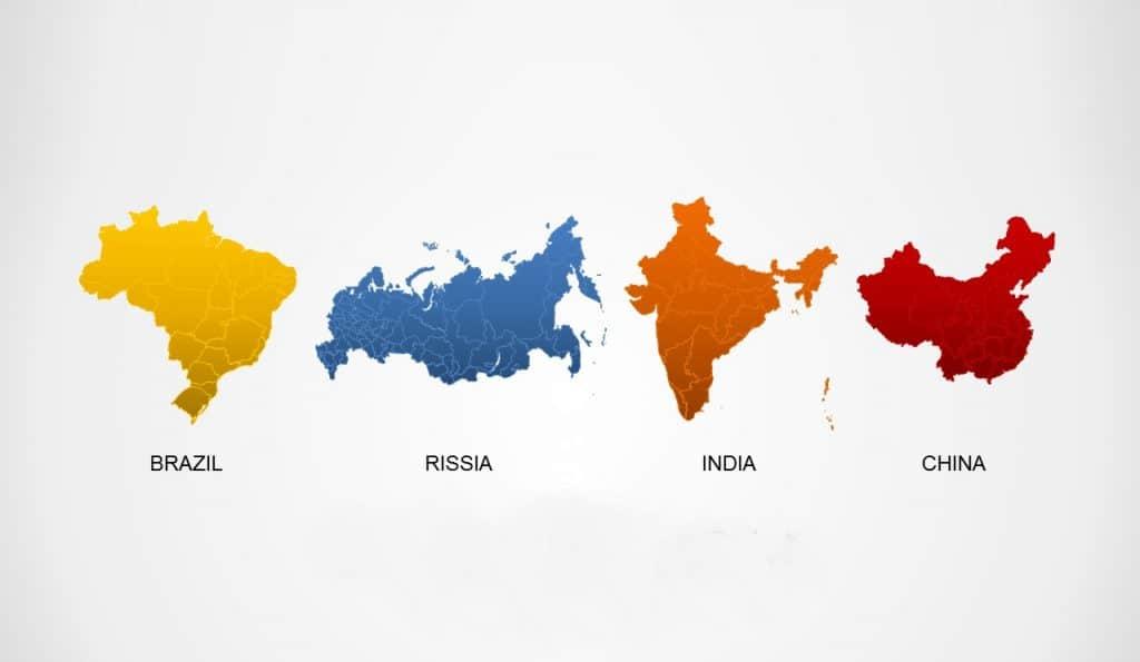 Paesi-emergenti-investimenti-e-fondi