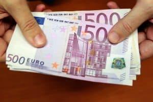 tempi erogazione prestito banca