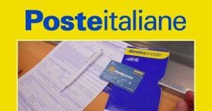 carta-libretto-poste-italiane