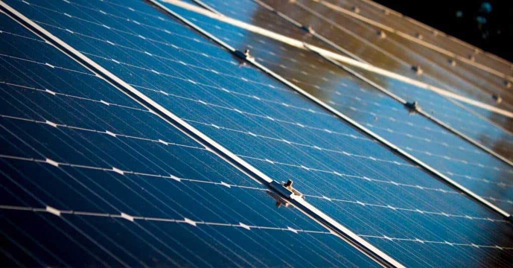 vantaggi-fotovoltaico
