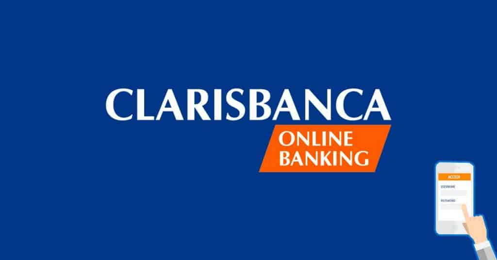 claris-banca-login