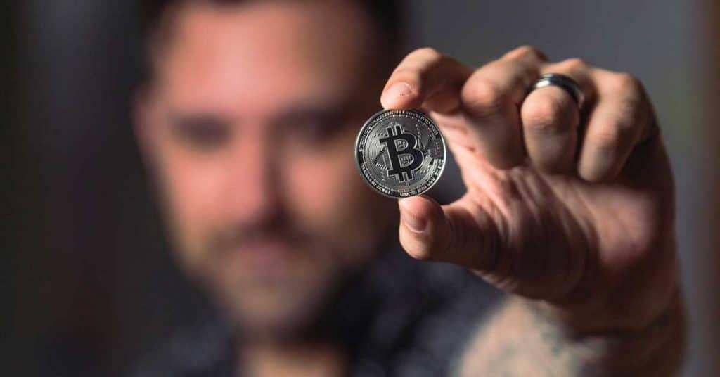 come-e-dove-comprare-bitcoin-in-italia
