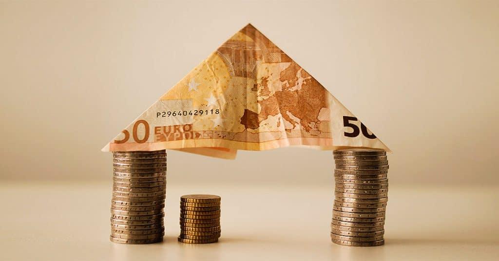 47b158e47b Come Investire 10.000 Euro nel 2019 in Completa Autonomia - CIVI.CI