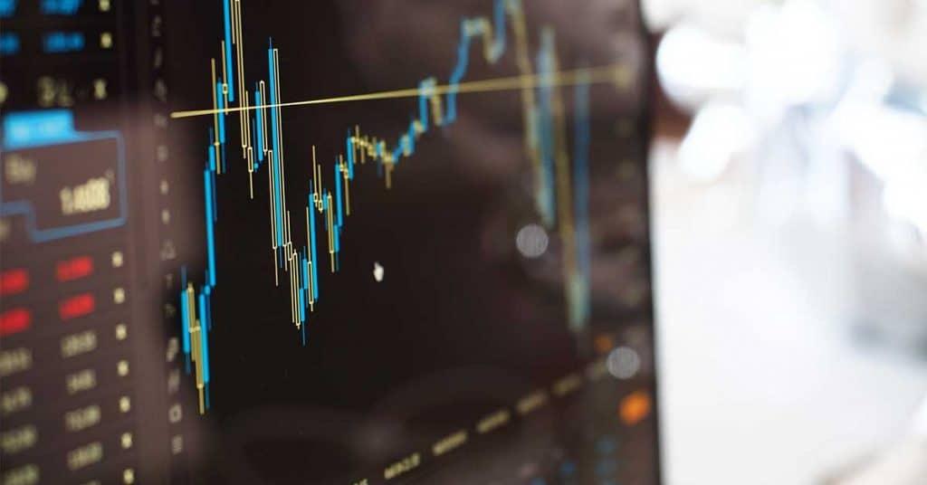 obbligazioni senior definizione e rendimento
