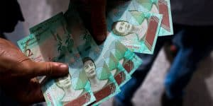 Scopri cosa sono i bond venezuela 2027