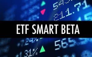 ETF SMART BETA