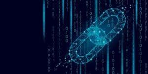 blockchain e visa insieme