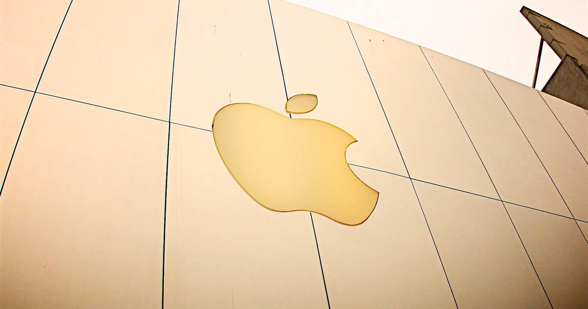 Comprare azioni apple e quotazione in tempo reale
