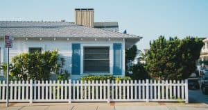 Come funziona l'anticipo del tfr per l'acquisto della prima casa