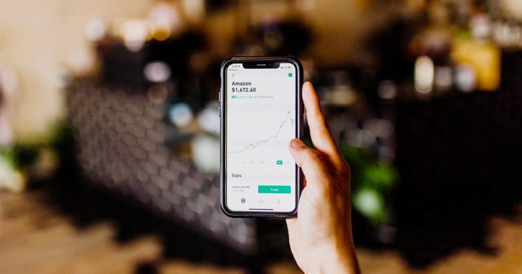 Guida dettagliata su come comprare e dove comprare azioni