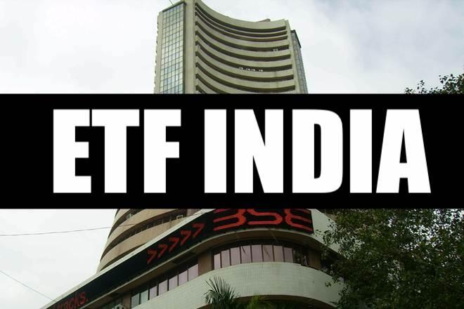ETF India Azionario