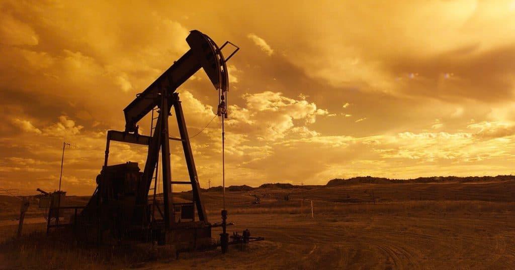 Quotazione del Petrolio in tempo reale con tutti i grafici petrolifici