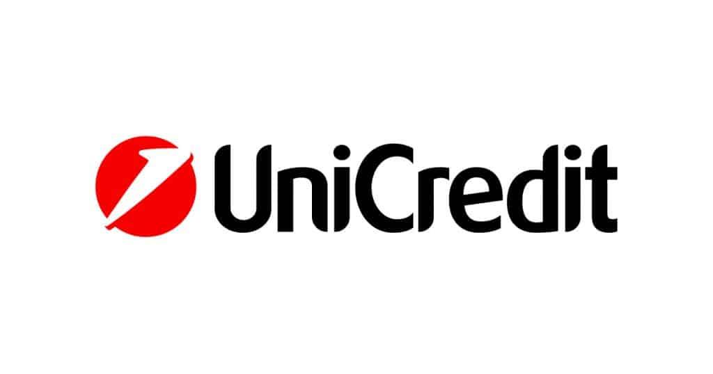 Quotazioni Azioni Unicredit in tempo reale