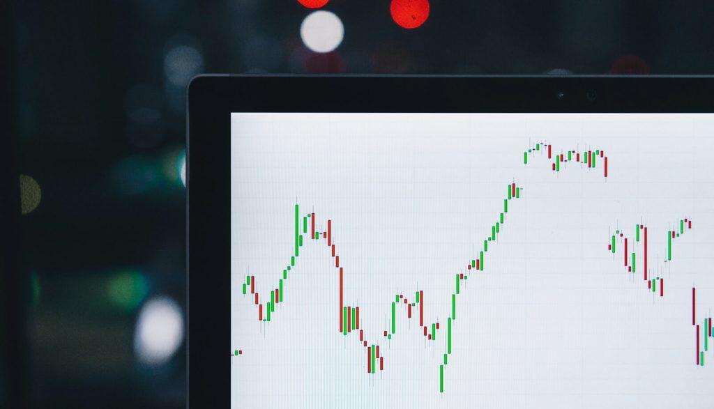 Trading online, qual'è il significato?