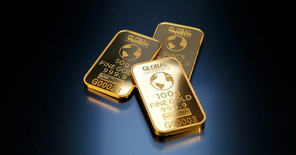 Come e perchè Investire in Oro