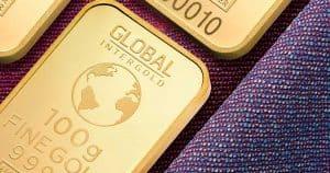 Oro 750