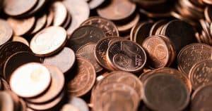 Cosa sono e come funzionano le Penny Stocks
