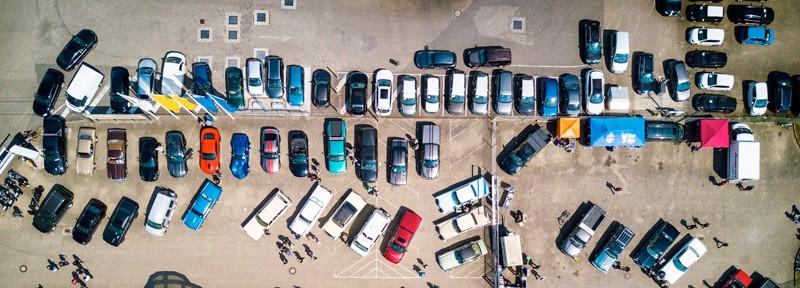 Comprare auto a rate o in contanti