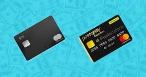 N26 Vs Postepay Evolution: Le Carte Conto A Confronto, Qual è La Migliore?