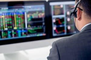 come scegliere buon broker forex